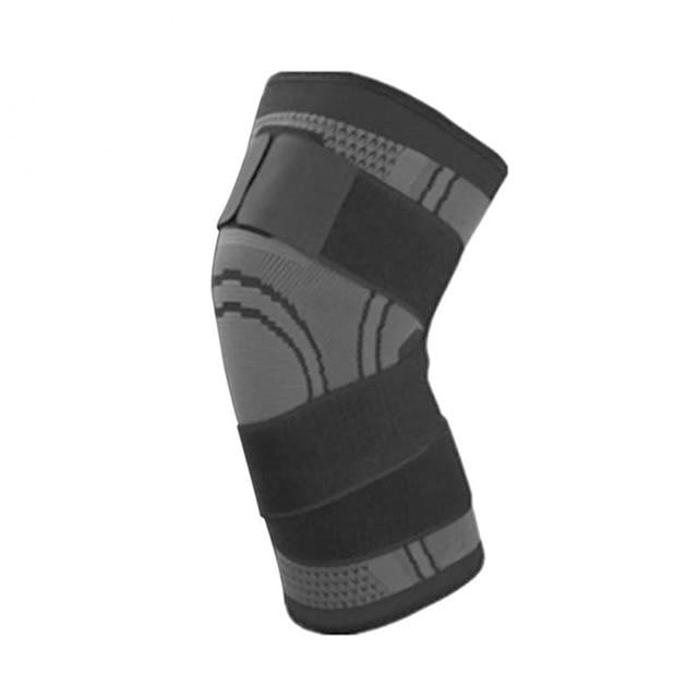 1 PCS Knee Support Protective Sports Knee Pad