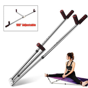 3 Bar Leg Stretching Tool