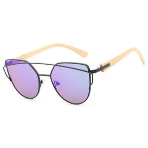 The Sleeky Sunglasses