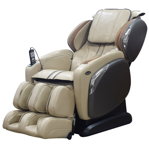 Osaki4000 LS – Massage Chair - caspieon.com