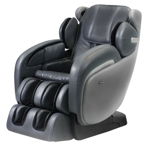 Apex Ultra – Massage Chair - caspieon.com