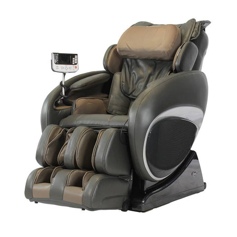 Osaki 4000 T – Massage Chair - caspieon.com