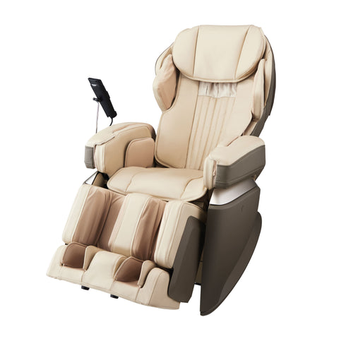Osaki JP Premium 4S Japan - Massage Chair - caspieon.com