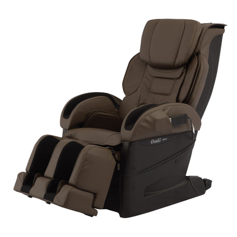Osaki JP Premium 4D Japan - Massage Chair - caspieon.com