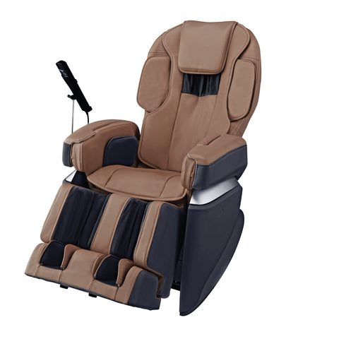 Osaki JP Premium 4.0 Japan - Massage Chair - caspieon.com