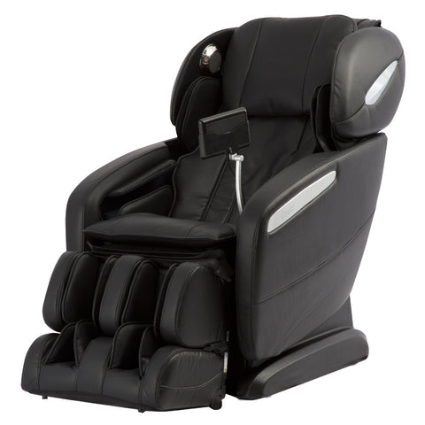 Osaki Pro Maxim-Massage Chair - caspieon.com