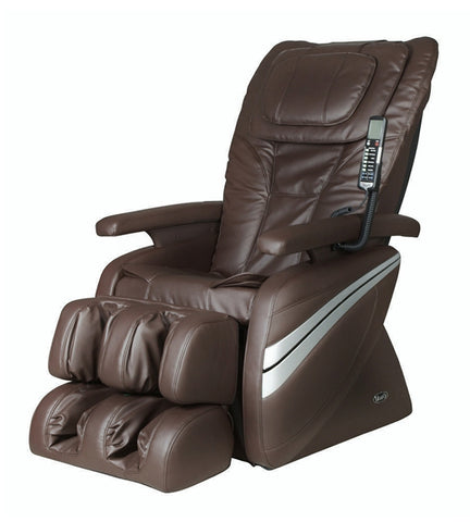 Osaki 1000 – Massage Chair - caspieon.com