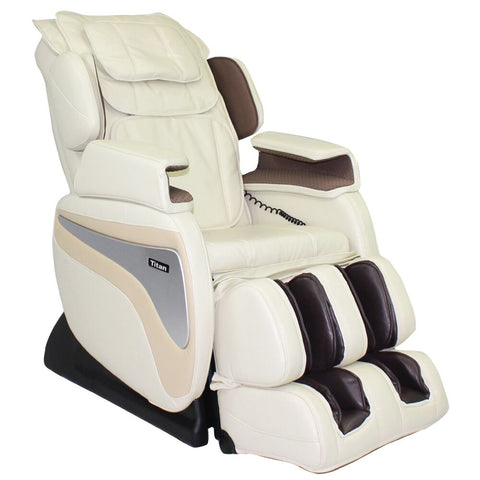 Titan Pro TP8500 –Massage Chair - caspieon.com