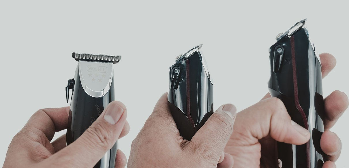 Wahl Cordless Detailer Review