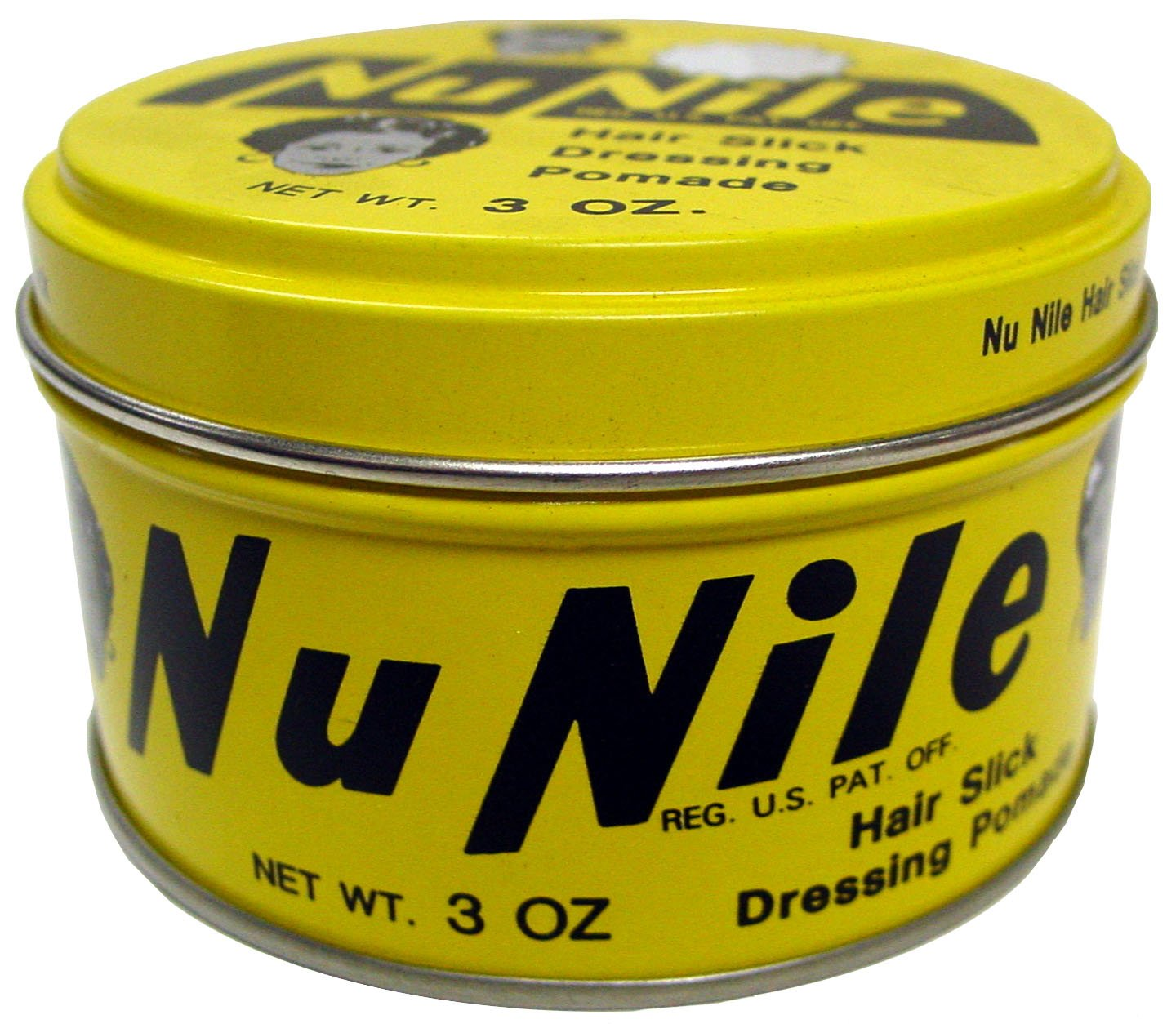Review: Murray's Nu Nile