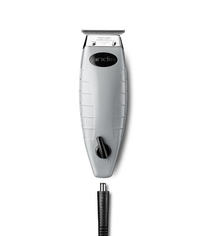Andis - Cordless T-Outliner® Li Trimmer