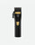 BaByliss PRO® - BLACKFX Cordless Lithium Hair Clipper