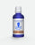 The Bluebeards Revenge - Cuban Blend Beard Oil 50ml