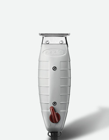 Andis - T-Outliner® T-Blade Trimmer