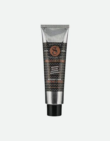 Suavecito - Premium Blends Whiskey Bar Shaving Creme, 113g