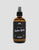 O'douds - Sea Salt Texture Spray, 237ml