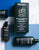 Brickell Men's Products - Men's Daily Advanced Face Care Routine II (Dry/Sensitive/Normal Skin)