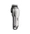 Andis - Cordless USPro™ Li Adjustable Blade Clipper (UK)