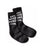 ANSC - Anti Never Shower Club Sock (6-12)