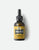 Proraso - Beard Oil, Wood & Spice, 30ml