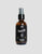 O'Douds - Hair Oil, 60ml