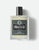 Proraso - Cologne, Cypress & Vetyver, 100ml