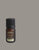 Juniper Ridge - Essential Oil, Christmas Fir, 5ml