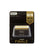 Wahl - Replacement Foil, 5 Star Series Finale The Ultimate Finishing Tool