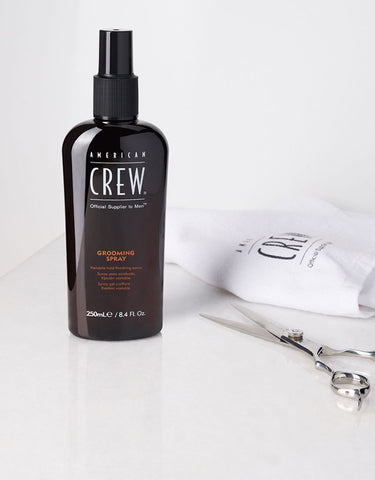 American Crew - Grooming Spray, 250ml