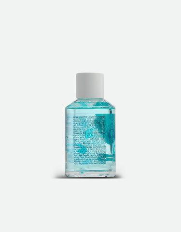 Marvis - Anise Mint Mouthwash, 120ml