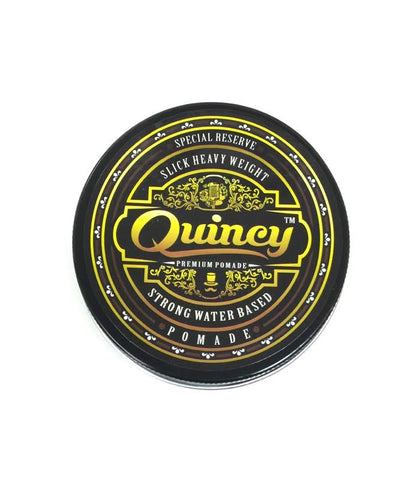 Quincy - Special Reserve Pomade 150ml