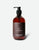 Oaken Lab - Hand Soap, Batavia Barber, 500ml