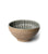 Oaken Lab - Ceramic Lather Bowl