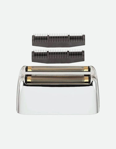 BaByliss PRO® -  FXRF2 Replacement Foil Head