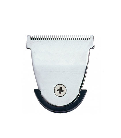 Wahl - Replacement Blade, Beret Trimmer