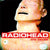 Radiohead - The Bends [LP] (180G)