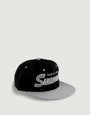 Suavecito - Suavecito Nation Hat