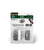 Wahl - Replacement blade, 5 Star Series Cordless Magic Clip Professional Clipper