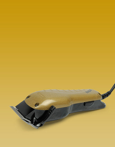 Andis - Fade Adjustable Blade Clipper