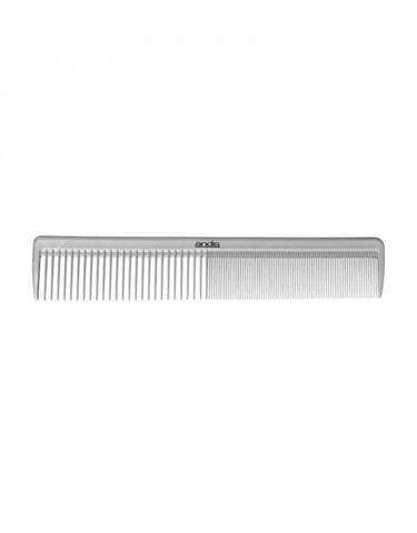 Andis - Grey Cutting Comb