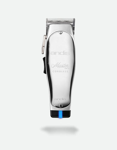 Andis - Master® Cordless Lithium-Ion Clipper