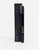 Marvis - Medium Toothbrush, Black