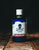 The Bluebeards Revenge - Cuban Body Wash, 300ml