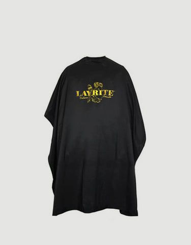 Layrite - Cutting Cape