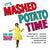 Dee Dee Sharp - It's Mashed Potato Time [LP]