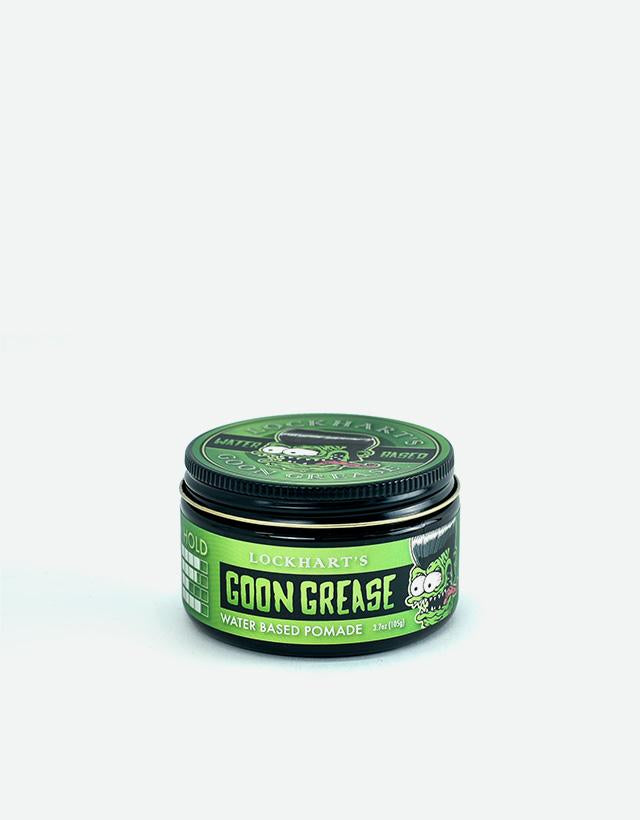 Lockhart's - Water Based Goon Grease