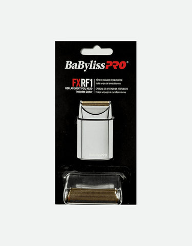 BaByliss PRO® -  FXRF1 Replacement Foil Head