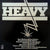 Various Artists - Heavy [LP]