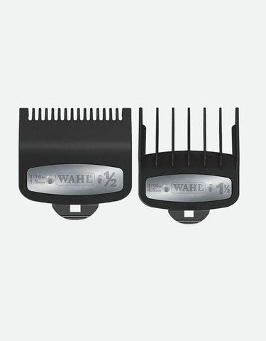 Wahl - Premium Cutting Guide #0.5 / #1.5