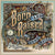John Mayer - Born And Raised [2LP] (180G)